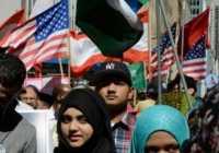 Рекордное число мусульман баллотируется в депутаты в США
