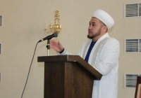 Конкурс - жизнеописание Пророка